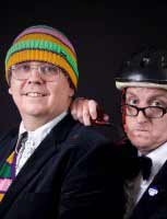 Raymond-and-Mr-Timpkins-Revue-153x200