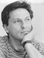 Simon Lipson
