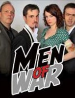 Men of War - Big