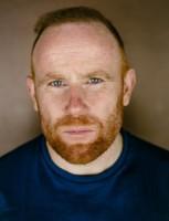 Rory OHanlon